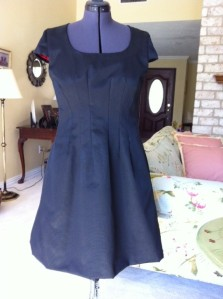 lbd completed