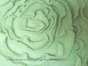 Swirl closeup2