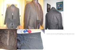 Jacket picture composite