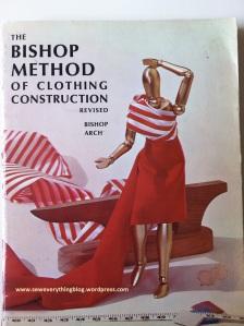 Revised 1966