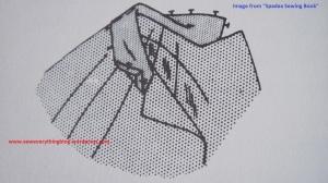 Spadea Collar Replace 3