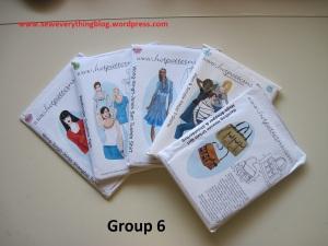 Group 6