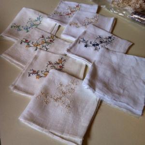 napkins2