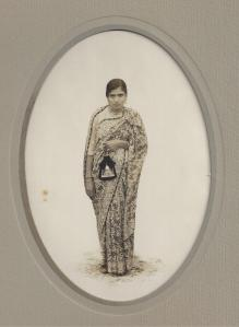 Ayesha Begum (1924)_HR