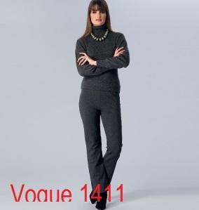 V1411