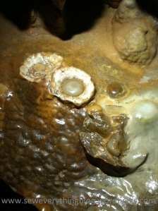 Caverns4