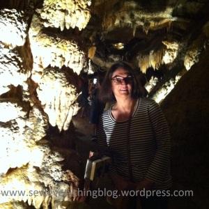 Caverns5