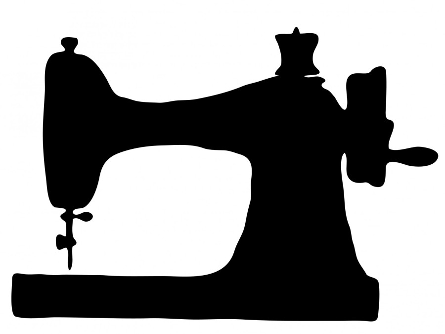 vintage-sewing-machine-clipart