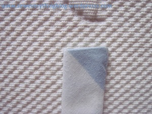 cotton tie11