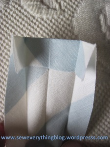 Cotton tie5