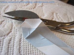 Cotton tie6