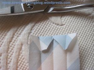 Cotton tie7
