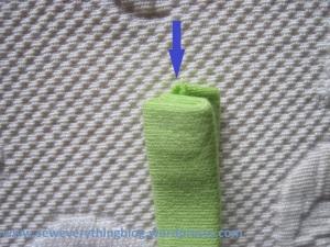 knit tie2