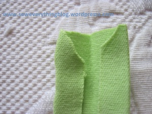 knit tie4