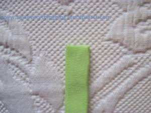 knit tie6