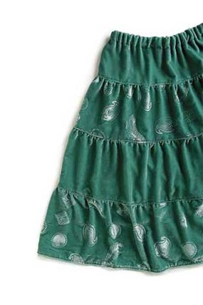 041007-green-peasant-skirt_lg
