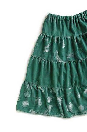 041007-green-peasant-skirt_lg
