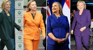 150528_kgb_hillary_suits_2_compy_1160