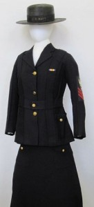 Naval Uniform