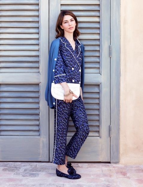1sofia-coppola-louis-vuitton-pajamas-001