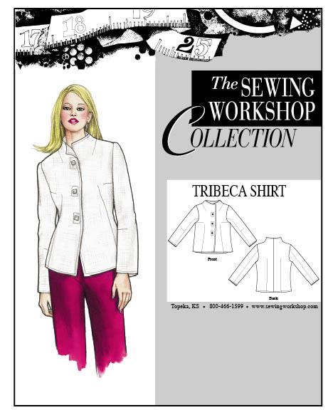 tribeca-shirt