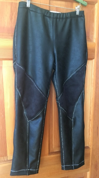 vogue-1411-pant-in-stretch-leather-from-fabrix-in-sf