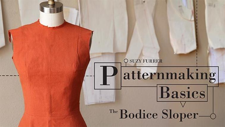 patternmakingbasicsthebodicesloper_titlecard_cid469