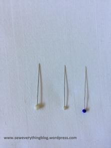 pin-size