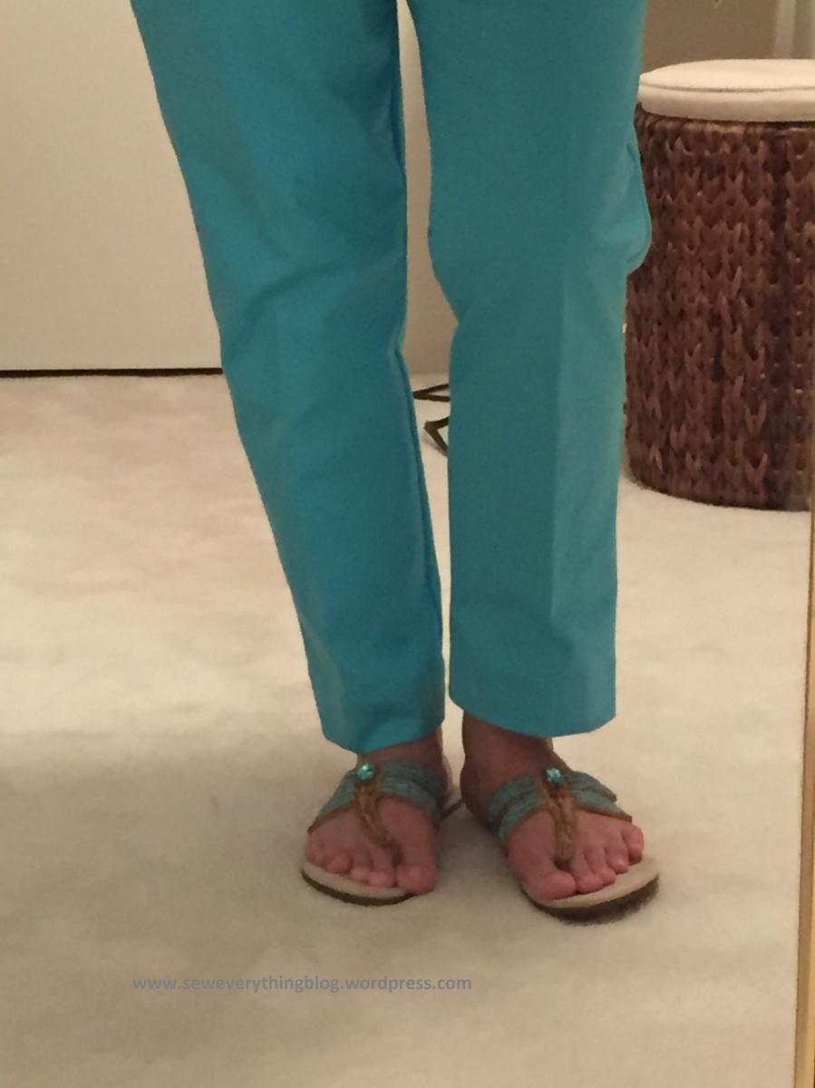 pants-adjested