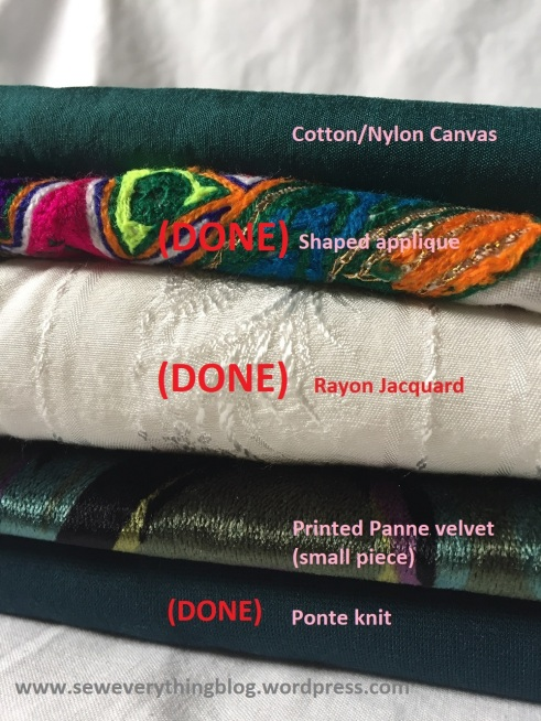 fabric pile2