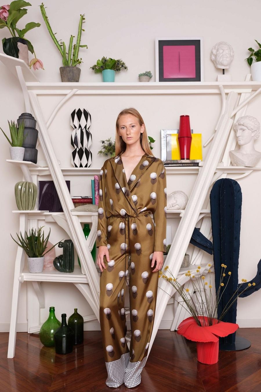 00024-vionnet-Vogue-resort-2019-pr