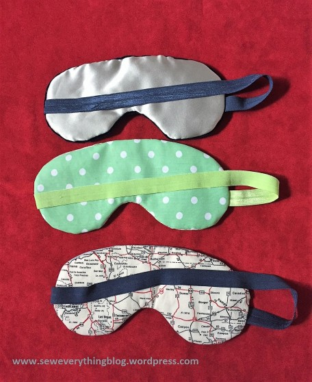 sleepmasks6