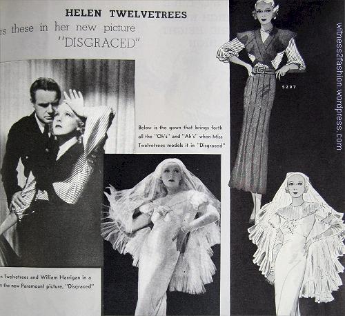 https://witness2fashion.files.wordpress.com/2016/02/1933-aug-p-53-helen-twelvetree-500-top-5297-5299-wedding-travis-banton-des-ctr.jpg