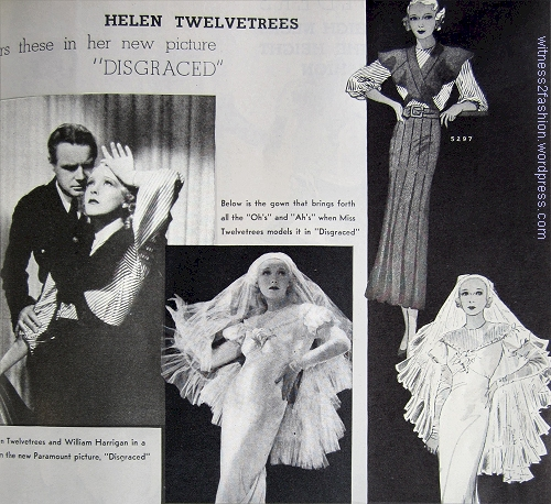https://witness2fashion.files.wordpress.com/2016/02/1933-aug-p-53-helen-twelvetree-500-top-5297-5299-wedding-travis-banton-des-ctr.jpg