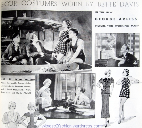 https://witness2fashion.files.wordpress.com/2016/02/1933-june-p-63-bette-davis-500-5204-5215-5212-5214-page-top1.jpg