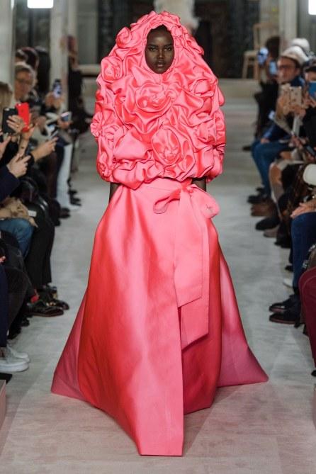 Valtentino Spring19 Couture _FIO0025