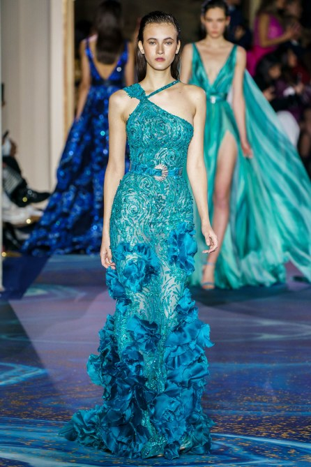 Zuhair Muradpring 19 Couture_ALE0133