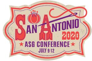 ASGConf20_logo-300x200
